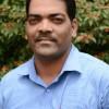 Prakash Kamble