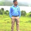 Shashikant Patil