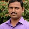 Sanjay Omase
